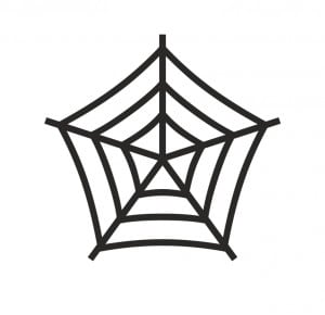 Netlinking : Quels liens ?