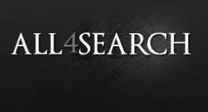 All-4-search.fr