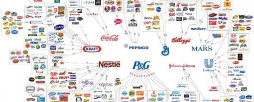 Les sites des grandes marques de distribution ont-ils besoin d'une stratégie du netlinking?