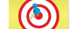 Les objectifs de conversion Google Analytics – inefficaces