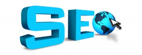 Comment référencer son site et son blog ?