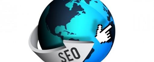 Comment savoir si vous devez référencer votre site ou votre blog ?