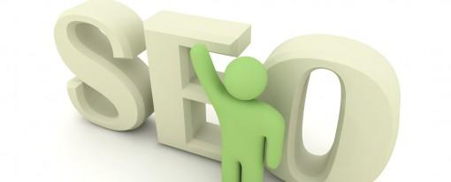SEO : optimisez vos top pages