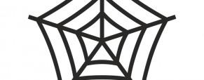 Netlinking : Quels types de liens pour monter dans Google ?